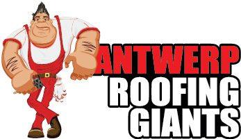 Plat dakisolatie Antwerpen – Antwerp Roofing Giants